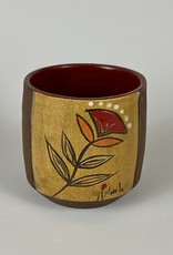 Anshula Tayal Amaati flower small Cups