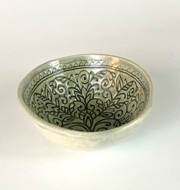 Anshula Tayal Amaati small bowl (tree of life)
