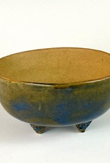 Anshula Tayal Amaati bowl with feet