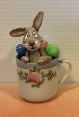 Karen Friedstrom Beatrice-bunny