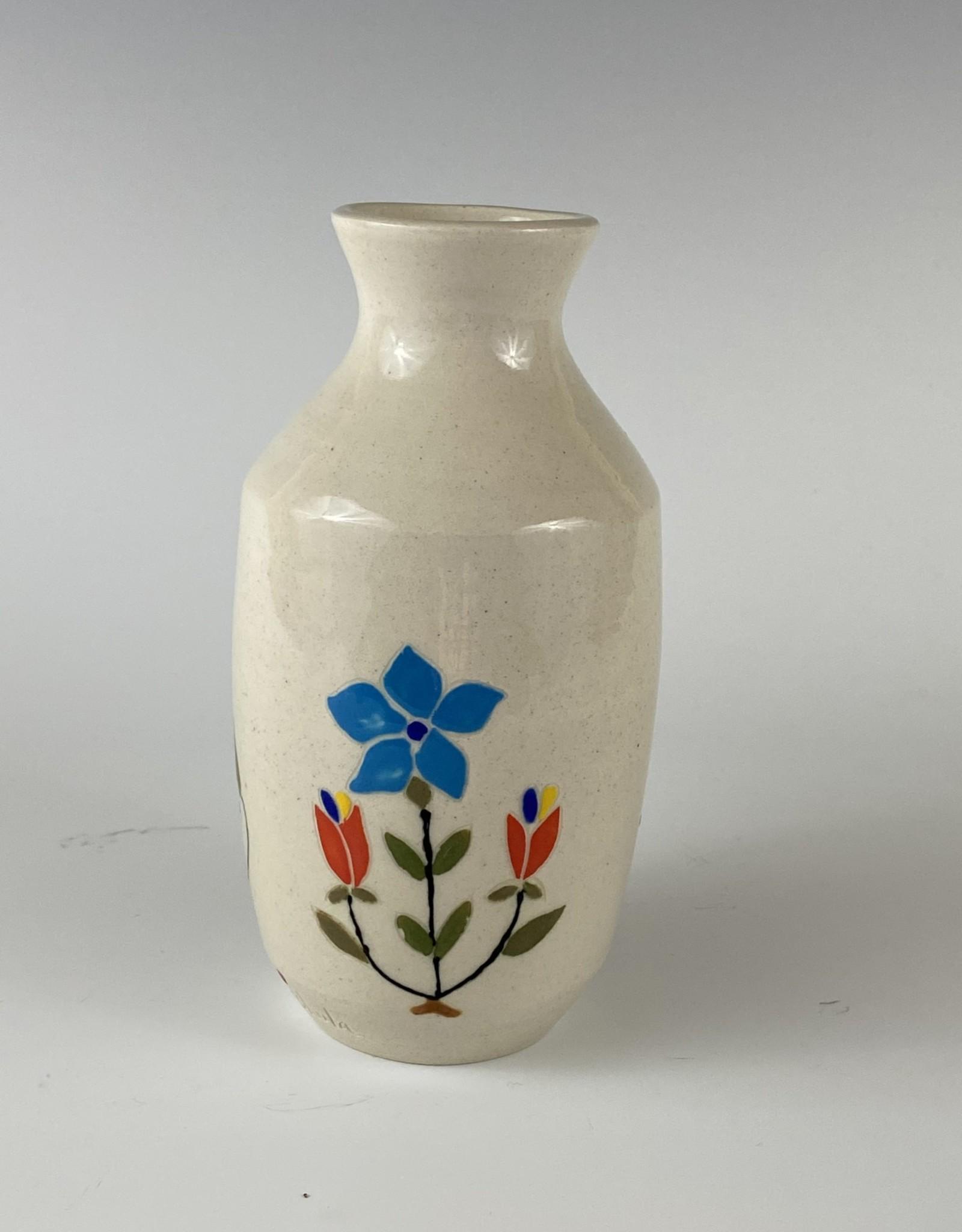 Anshula Tayal Amaati Gulistan small Vase
