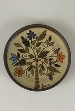 Anshula Tayal Amaati Tree of life plates