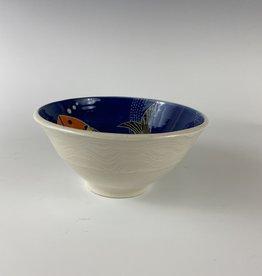 Anshula Tayal Amaati Fish Bowl (small)