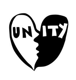 David Friedman Unity [Print]