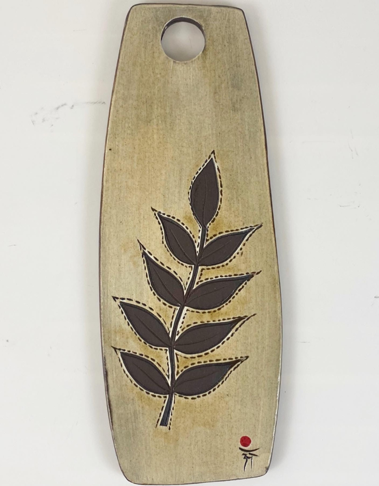 Anshula Tayal Amaati cheese board leaf (1)