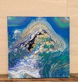 Joanne Cavallaro Art Serenity