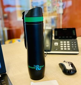 MR Insulated Water Bottles
