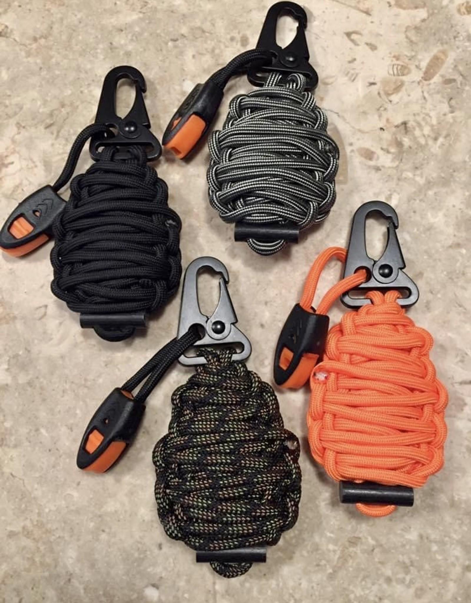 Titan Packs