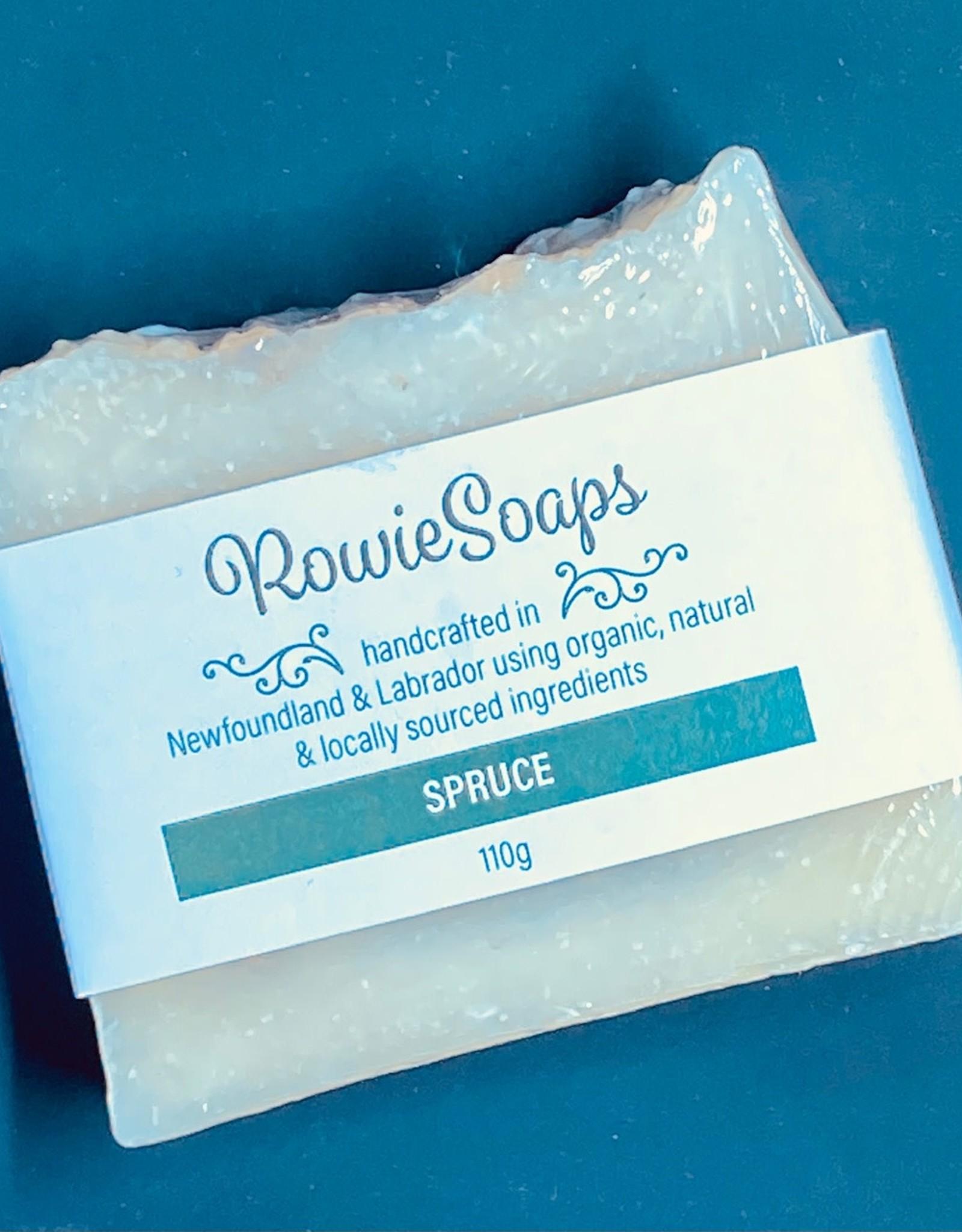 Rowie Soaps Rowie Soaps