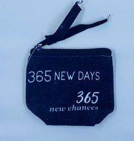 Coin Bag (365)