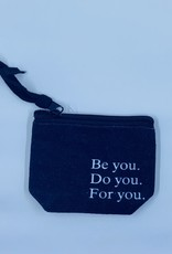 Coin Bag (you)