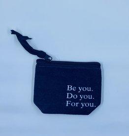Coin Bag (you)
