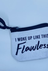 Coin Bag(Flawless)
