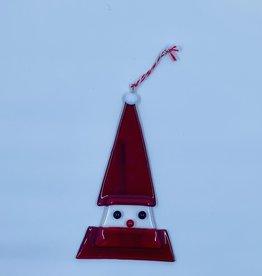 Santa Triangles
