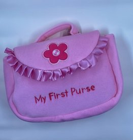 ganz My First Purse