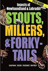 Stouts Millers and Forky Tails