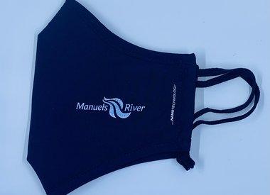 Manuels River Gear