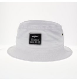 LEGACY ATHLETICS LEGACY RELAXED TWILL BUCKET HAT