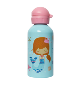 EARTH NYMPH EARTH NYMPH WATER BOTTLE