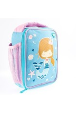 EARTH NYMPH EARTH NYMPH LUNCH BOX