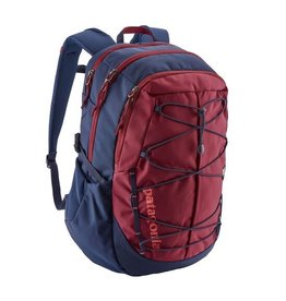 Patagonia Patagonia W's Chacabuco Pack 28L