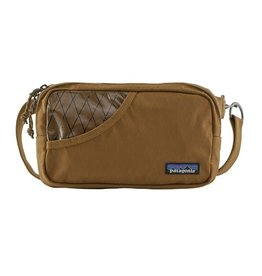 Patagonia Patagonia Stand Up Belt Bag