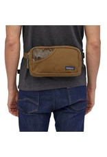Patagonia Stand Up Belt Bag