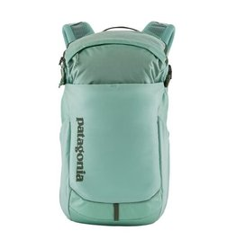 Patagonia Patagonia W's Nine Trails Pack 18L