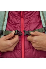 Patagonia W's Nine Trails Pack 18L