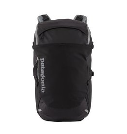 Patagonia Patagonia W's Nine Trails Pack 26L