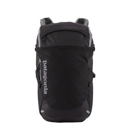 Patagonia W's Nine Trails Pack 26L