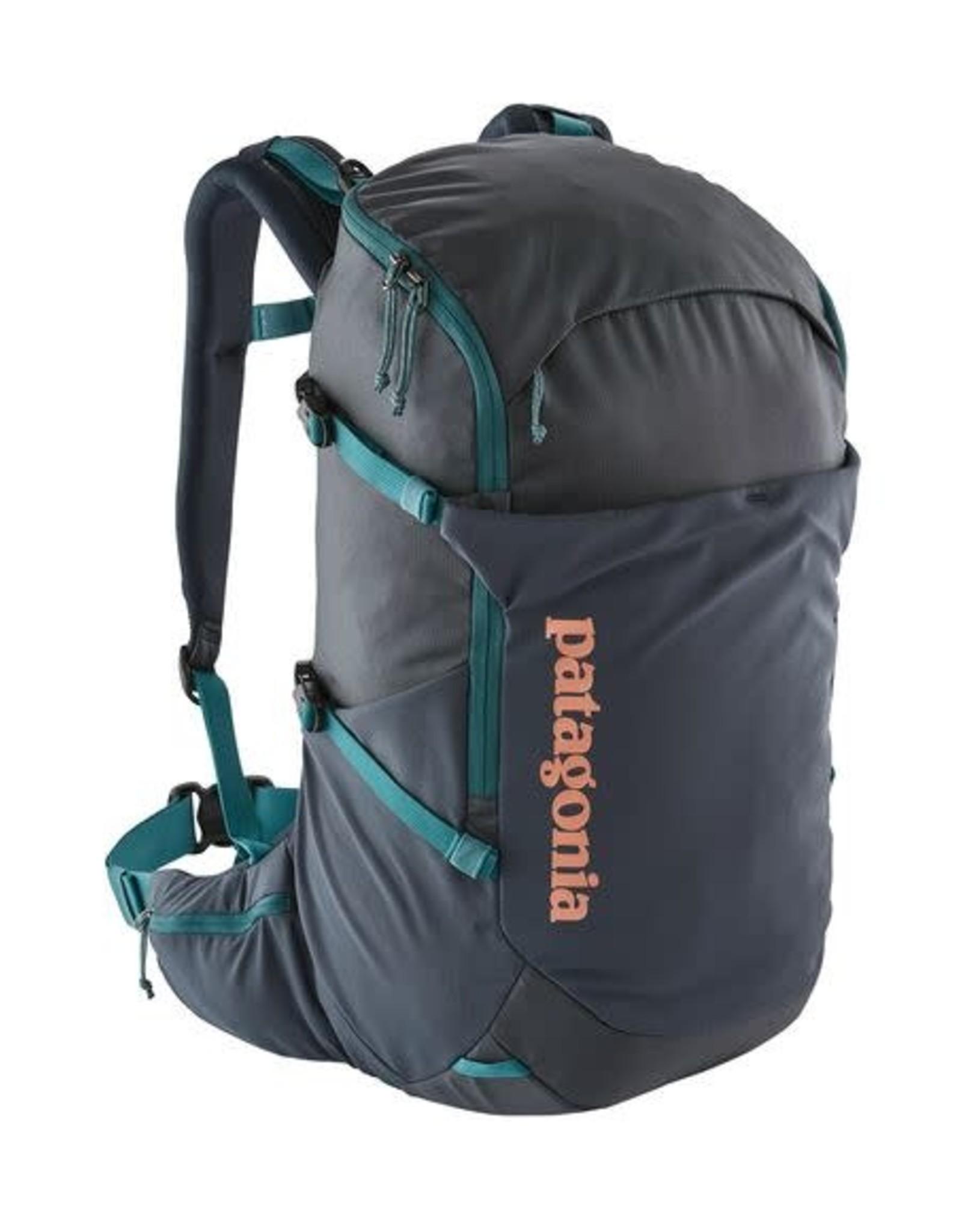 Patagonia Patagonia W's Nine Trails Pack 26L