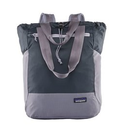 Patagonia Patagonia Ultralight Black Hole Tote Pack