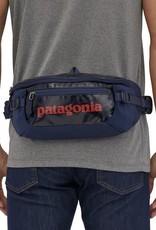Patagonia Patagonia Black Hole Waist Pack 5L