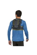 Patagonia Slope Runner Pack 8L