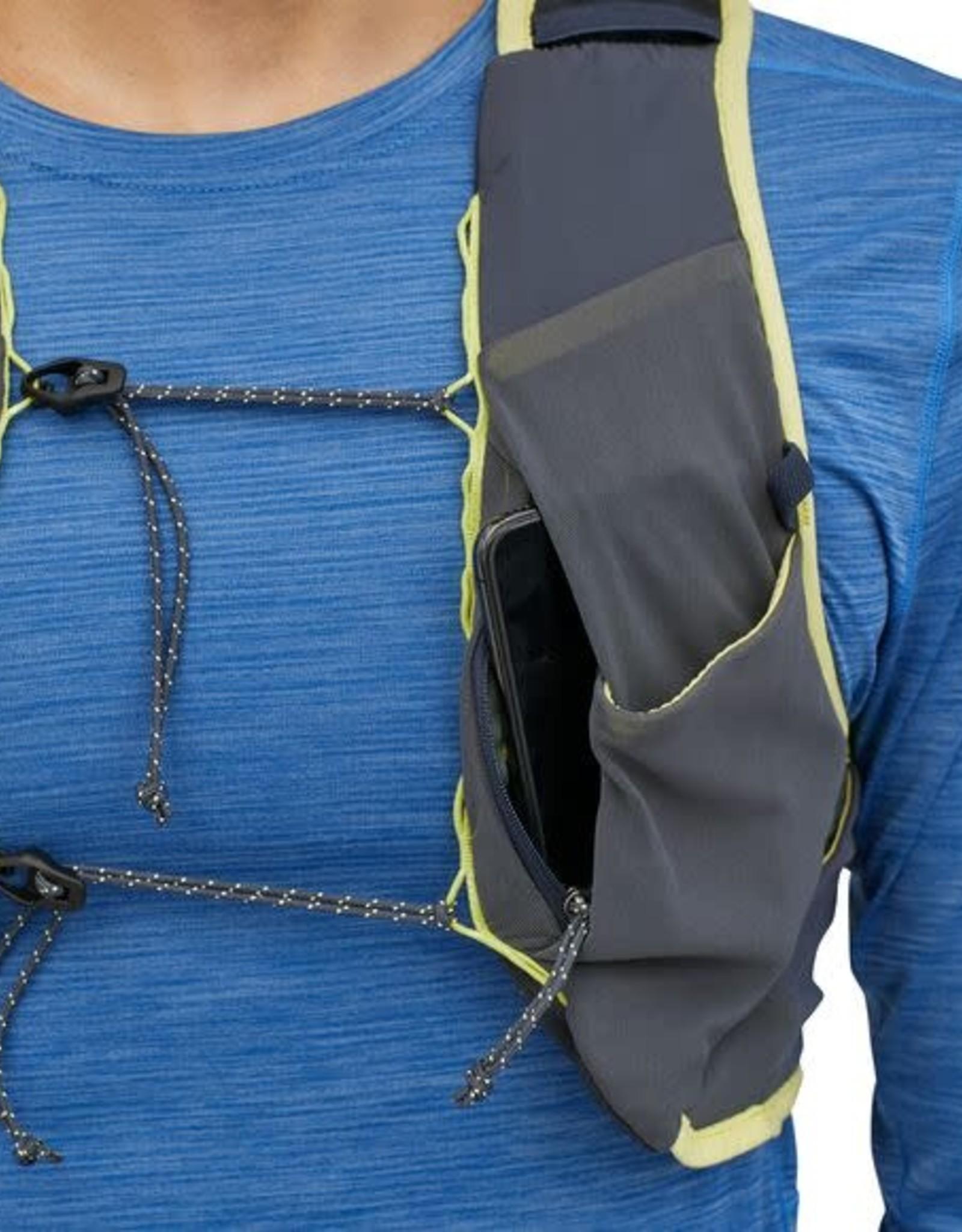 Patagonia Patagonia Slope Runner Pack 8L
