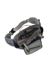 Patagonia Nine Trails Waist Pack 8L