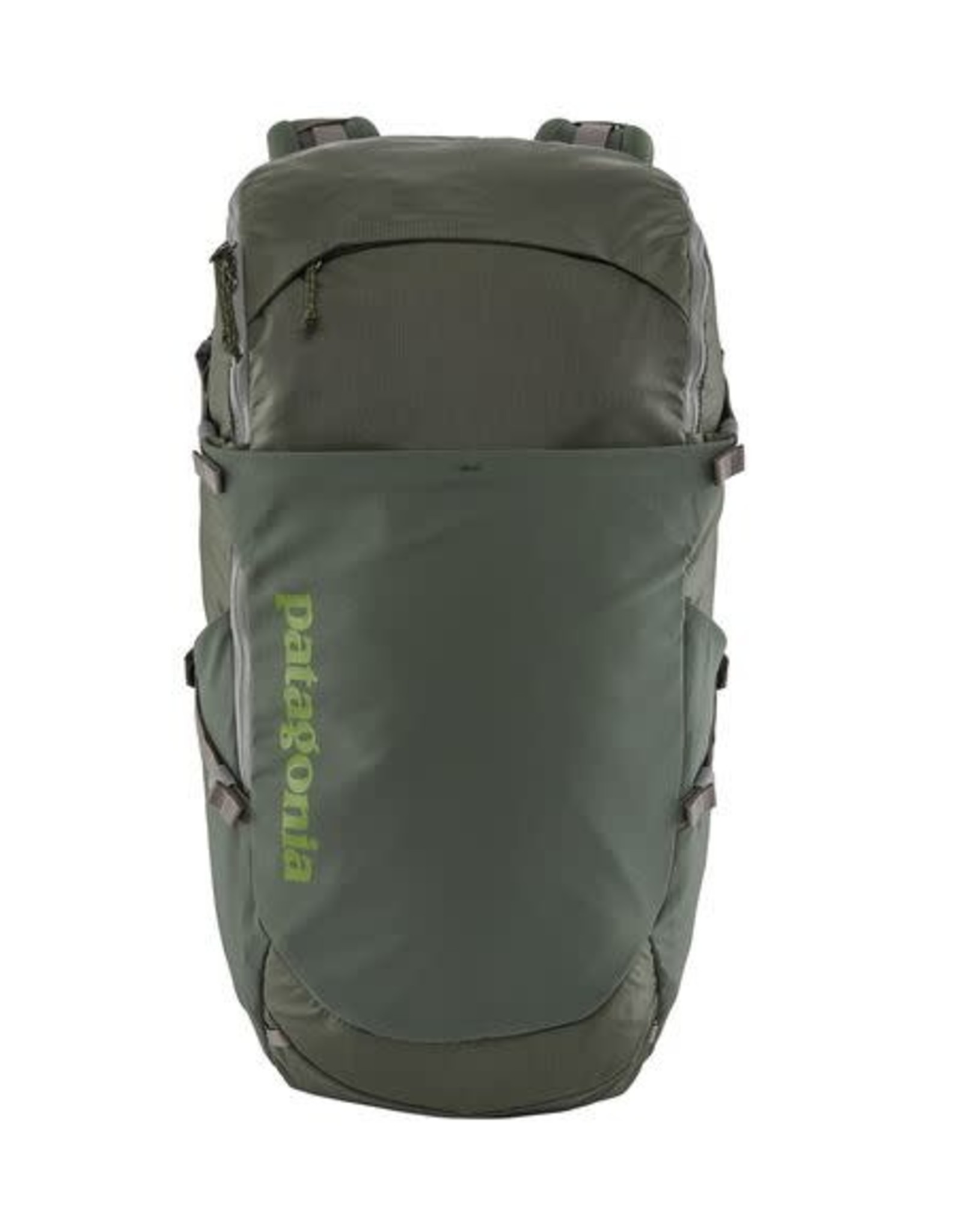Patagonia Patagonia Nine Trails Pack 28L