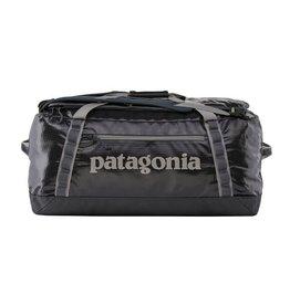 Patagonia Patagonia Black Hole Duffel 70L