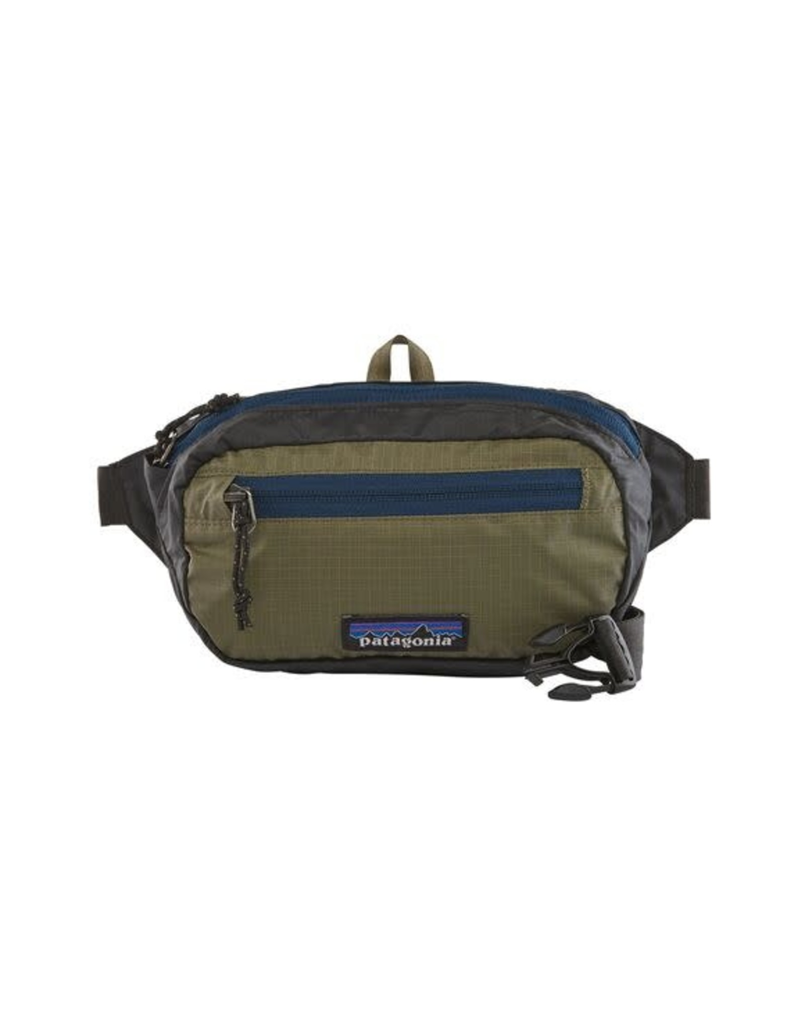 Patagonia Ultralight Black Hole Mini Hip Pack