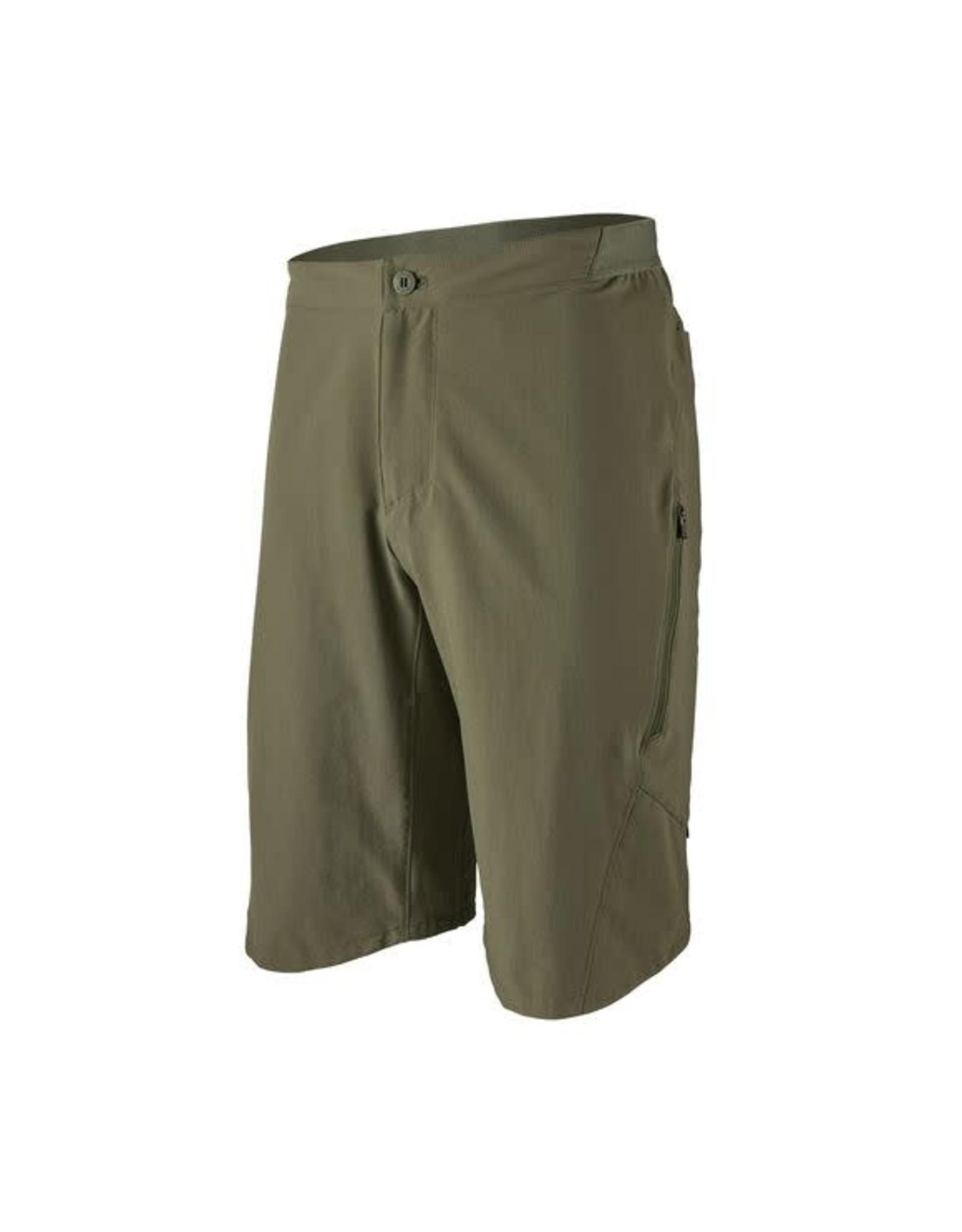 Patagonia M's Landfarer Bike Shorts