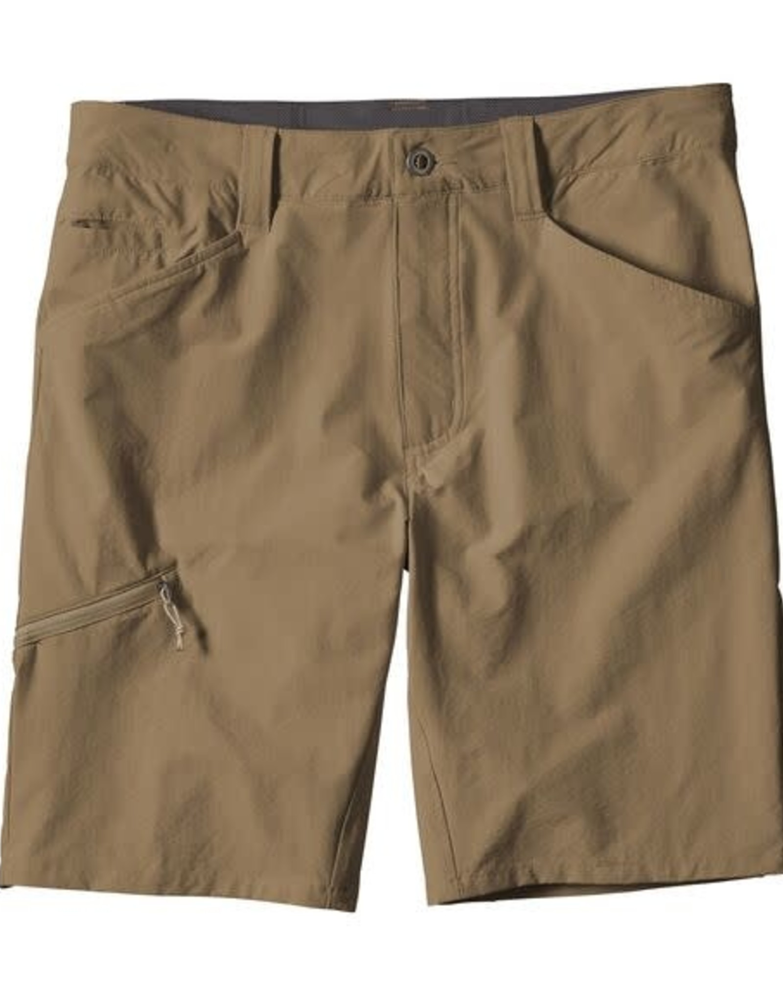 Patagonia Patagonia M's Quandary Shorts - 10in