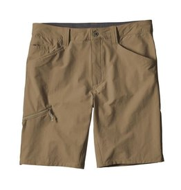 Patagonia M's Quandary Shorts - 10in