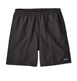 Patagonia M's Baggies Longs - 7in
