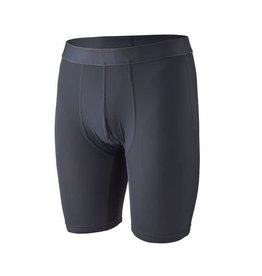 Patagonia M's Nether Bike Liner Shorts