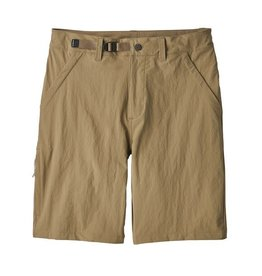 Patagonia M's Stonycroft Shorts - 10in