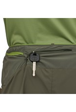 Patagonia M's Strider Pro Shorts - 5in