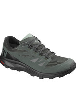 Salomon Men's Outline GTX
