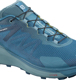 Salomon Salomon Men's Sense Ride 3