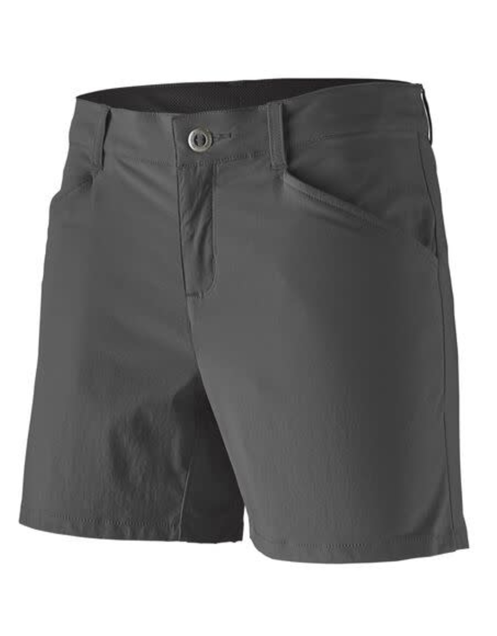 Patagonia Patagonia W's Quandary Shorts - 5in
